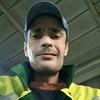 Андрей, 37, г.Томск