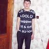 Юрий, 34, г.Зачепиловка