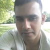 maruf ahmed, 26, г.Кембридж
