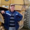 Сергей, 58, г.Ноглики