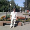 Игорь, 45, г.Александров