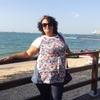 Ирина, 33, г.Паттайя