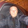 Толик, 31, г.Плесецк