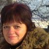 Galina, 47, г.Светловодск