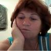Маша, 57, г.Невве-Атив