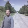 Sheishen, 32, г.Бишкек