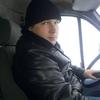 василий, 38, г.Воробьевка