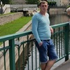 Андрей, 29, г.Витебск
