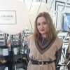 Мария, 37, г.Иркутск