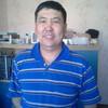 Александр Гармаев, 51, г.Улан-Удэ