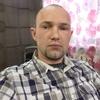 Андрей, 31, г.Бузулук