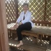 Жанна, 47, г.Белореченск