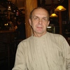 Николай, 64, г.Тверия