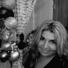 Аленка, 31, г.Саратов