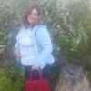 лариса, 30, г.Киев