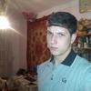 Виталий, 20, г.Мары