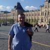 Гусейн, 46, г.Москва