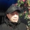 виталий, 39, г.Новокузнецк