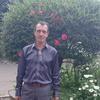Федор Агейчиков, 52, г.Свободный