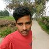 janmejay Mishra, 16, г.Газиабад