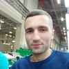 Eugen, 30, г.Флорешты