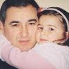 george, 54, г.Тбилиси