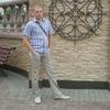 Den, 36, г.Минск