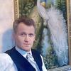 VLADIMIR, 49, г.Люберцы