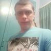 Юра, 29, г.Гродно