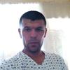 Марат, 30, г.Ленск