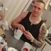 Константин, 29, г.Казань
