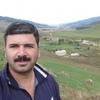 Rovsen Huseynov, 37, г.Баку