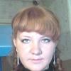 алина, 25, г.Новоорск
