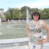Елена, 37, г.Оса
