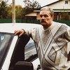Иван, 56, г.Чишмы