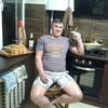 Алекс, 45, г.Варшава
