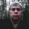 Андрей, 58, г.Опочка