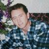 Евгений, 46, г.Братск