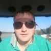 Александр, 30, г.Мариинск