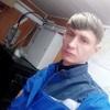 Кирилл, 29, г.Котельниково