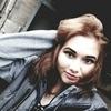Виктория, 20, г.Елабуга
