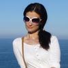Angelina, 41, г.Ancona