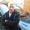 Николай, 45, г.Прейли