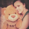 Валентина, 19, г.Краснокаменск