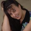 Анжела, 43, г.Сокиряны