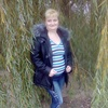 Елена, 41, г.Ленинск
