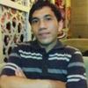 Morata, 26, г.Джакарта