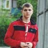 Артём, 18, г.Электросталь
