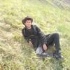 Azimov, 23, г.Душанбе