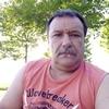 Александр, 48, г.Варбург
